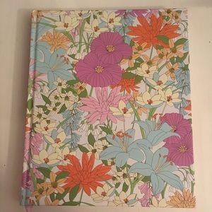 🔥2/$10🔥 Journal
